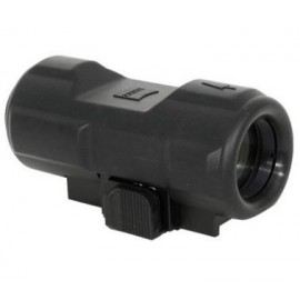 Hensoldt RSA 3x magnifier