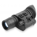 NV Monocular Photonis Gen 2+ XD4 element