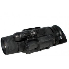 NV Mini Monocular Photonis Gen 2/2+ element