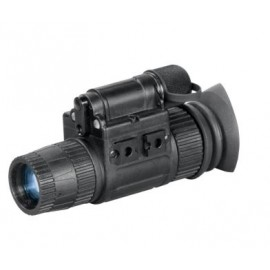 NV Monocular Photonis Commercial grade element.