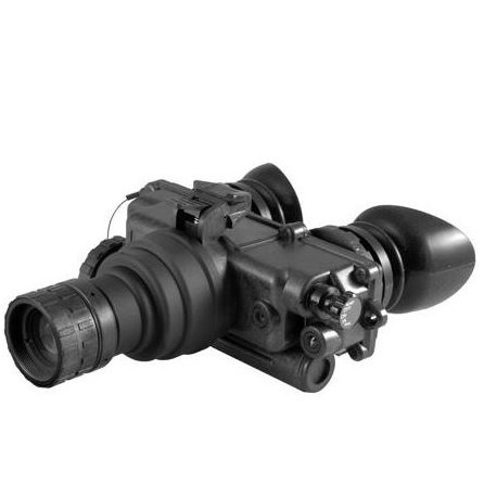 Night Vision Goggles PVS-7