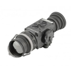 ARMASIGHT Apollo-Pro MR 336 50mm (60 Hz) termovaatluse Clip-on süsteem