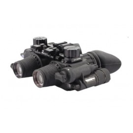 NV binocular NVS 15-3AGBW
