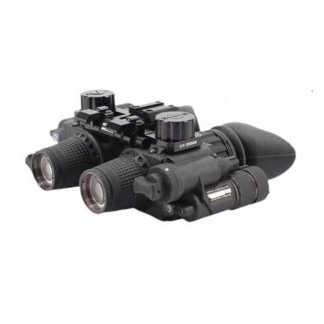 NV binocular NSV 15-3XT