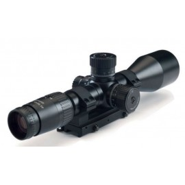 Hensoldt ZF 4-16x56