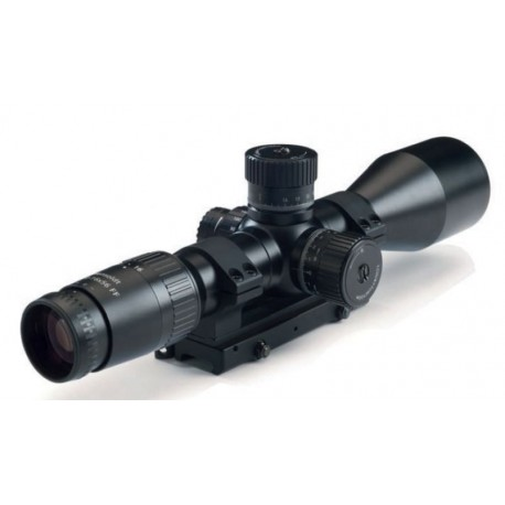 Hensoldt ZF 3-12x56