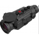 Thermal Camera TA 435