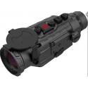 Thermal Camera TA 450