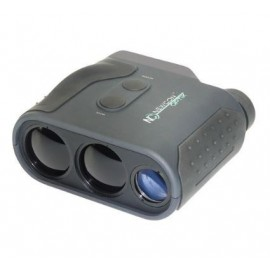LRM 1800S Laser rangefinder monocular