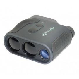 LRM 1800S Laser kaugusmõõtja monokkel